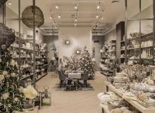 Westwing z pierwszym w Europie sklepem stacjonarnym w Warszawie