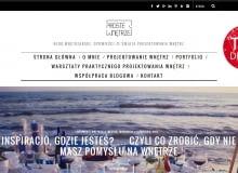 blog.prostewnetrze.pl