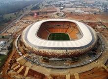 stadion, publiczne, rpa, sport, przebudowa