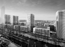 20/20 - Architektura Wrocławia 1990-2010