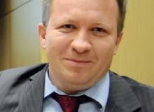 Marek Lewicki, GROHE POLSKA