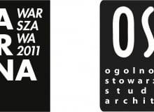Warsztaty architektoniczne OSSA 2011