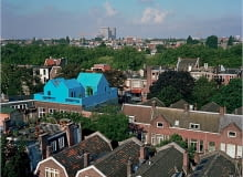źródło: mvrdv.nl