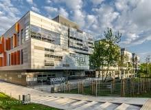 Ecotech w Lublinie