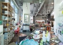 moomo, design, wnętrza, sklep
