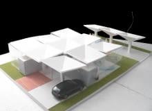 wasze projekty, kielichy, dworzec w katowicach, dom jednorodzinny