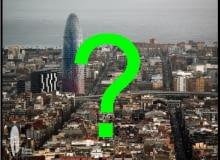 ARCHI-QUIZ: Co to za miasto?