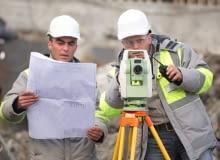 Dlaczego musisz zatrudnić geodetę?