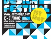 Łódź Design