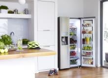AGD oszczędzające energię