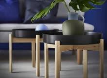 IKEA - kolekcja YPPERLIG