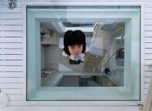 japońska architektura, minimalizm, sou fujimoto, dom jednorodzinny