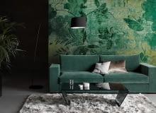 Sofa, boConcept, meble