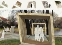 Projekt dla Sielc, autor: Piotr Fabirkiewicz