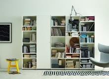 BoConcept, design, duński design, nowości, meble, dodatki