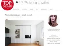 domnienachwilke.pl