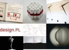 polski design, wystawa