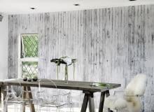 tapety Concrete Wall