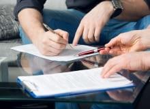 umowa z wykonawcą