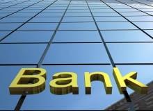 """Największe banki, które """"ustalają"""" LIBOR to: Bankers Trust, Bank of Tokyo, Barclays i National Westminster"""