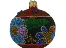 bombki, ozdoby choinkowe, dekoracje świąteczne, boże narodzenie
