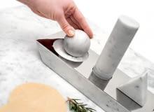 kuchnia, akcesoria kuchenne, design