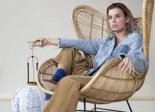 Jak urządzić strefę relaksu w domu? Kilka inspiracji