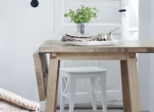 Stół do małej kuchni, IKEA