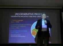 Wykład prof. Hans Joachim Neis w Warszawie