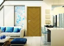 Drzwi Espina
