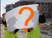 Jak dobrze znasz wielkich architektów?