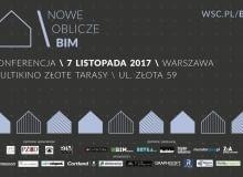 Konferencja BIM 2017