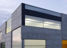ofisa arhitekti, skofja loka, architektura, industrial