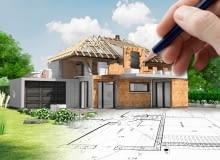Projekty domów. Nowa większa oferta