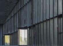 Międzynarodowe Centrum Kongresowe w Katowicach, projekt: JEMS Architekci