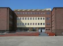Miejska Biblioteka Publiczna w Bytomiu,