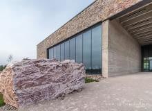 Europejskie Centrum Edukacji Geologicznej Uniwersytetu Warszawskiego