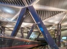 Nowa linia metra w Amsterdamie