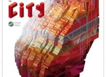 3. Forum Dziedzictwa Europy Środkowej. Miasto