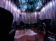 Klub jazzowy Jazz Cafe