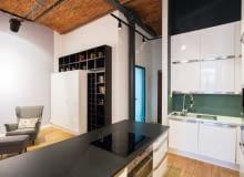 Aranżacja małych wnętrz domowych