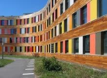 Federalna Agencja Ochrony Środowiska w Dessau