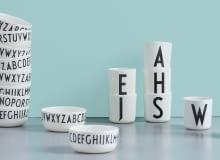 Fot. mat. Design Letters