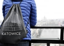 Cuda krowskie, projekt: Artur Wosz