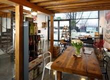 Pracownia i sklep Art of Home