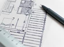 Warto poprosić architekta o przygotowanie wizualizacji