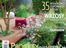 Ogrody - numer wrześniowy