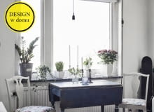 mieszkanie w bloku, małe mieszkanie, mieszkanie w skandynawskim stylu, jak urządzić małe mieszkanie