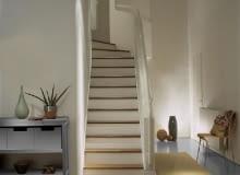 schody wewnętrzne