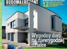 Ładny Dom - numer czerwcowy